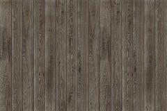 Priorità bassa di legno di struttura legno della plancia per la foto del contesto Fotografia Stock