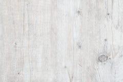 Priorità bassa di legno grigia Spazio libero per testo immagini stock