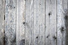Priorità bassa di legno invecchiata di struttura fotografia stock