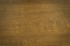 Priorità bassa di legno marrone chiaro immagini stock libere da diritti