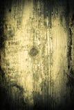 Priorità bassa di legno Mystical fotografia stock