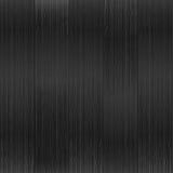 Priorità bassa di legno realistica di struttura di vettore Fotografia Stock