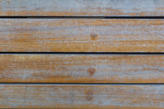 Priorità bassa di legno rustica Fotografie Stock Libere da Diritti