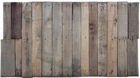 Priorità bassa di legno scura di struttura Immagini Stock