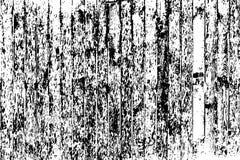 Priorità bassa di legno di struttura Immagine Stock Libera da Diritti