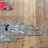 Priorità bassa di legno di struttura del grunge astratto fotografia stock libera da diritti