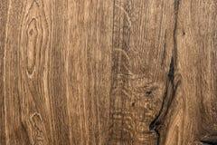 Priorità bassa di legno Struttura di legno Superficie astratta Fotografia Stock Libera da Diritti