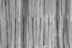 Priorità bassa di legno di struttura la struttura per aggiunge la progettazione di lavoro o del testo per fotografia stock libera da diritti