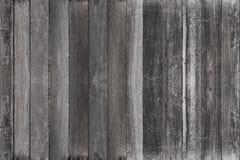 Priorità bassa di legno di struttura la struttura per aggiunge la progettazione di lavoro o del testo per immagini stock libere da diritti