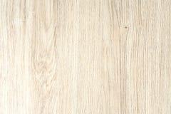Priorità bassa di legno di struttura Modello e struttura di legno per progettazione e la decorazione fotografie stock libere da diritti