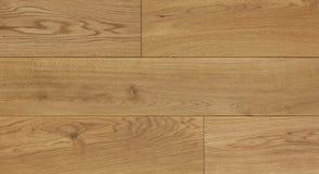 Priorità bassa di legno di struttura per il disegno Fotografia Stock