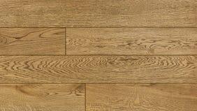 Priorità bassa di legno di struttura per il disegno Immagini Stock
