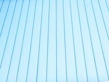 Priorità bassa di legno verde di struttura fotografie stock libere da diritti