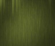 Priorità bassa di legno verde di struttura della Tabella fotografie stock