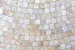 Priorità bassa di marmo 2 del mosaico Fotografia Stock