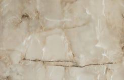 Priorità bassa di marmo Fotografia Stock