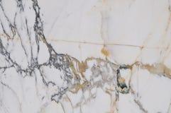 Priorità bassa di marmo Immagini Stock