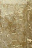 Priorità bassa di marmo delle mattonelle Immagini Stock