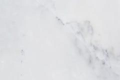 Priorità bassa di marmo di struttura Fotografie Stock