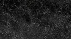 Priorità bassa di marmo nera Immagini Stock