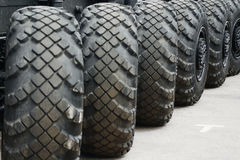 Priorità bassa di Multiwheels Immagine Stock Libera da Diritti