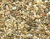 Priorità bassa di pietra. Fotografia Stock Libera da Diritti