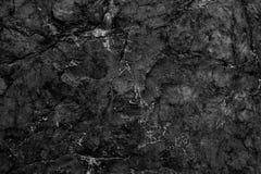 Priorità bassa di pietra naturale di struttura Fotografie Stock