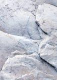 Priorità bassa di pietra naturale di struttura Immagine Stock Libera da Diritti