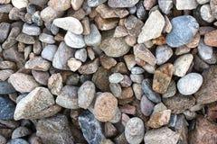 Priorità bassa di pietra rocciosa Immagine Stock