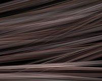 Priorità bassa di struttura della fibra Immagine Stock