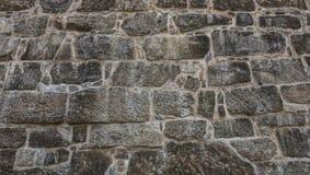 Priorità bassa di struttura della parete Fotografia Stock Libera da Diritti