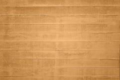Priorità bassa di struttura della parete di legno del grunge Fotografia Stock