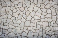 Priorità bassa di struttura della roccia fotografie stock