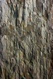 Priorità bassa di struttura della roccia fotografia stock