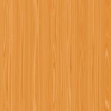 Priorità bassa di struttura della venatura del legno
