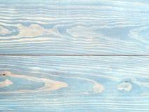 Priorità bassa di superficie di legno Fotografie Stock