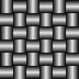 Priorità bassa geometrica Fotografia Stock Libera da Diritti