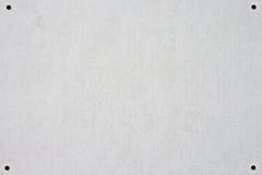Priorità bassa grigia della parete Fotografia Stock