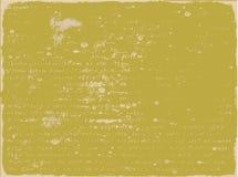 Priorità bassa Grungy del testo Fotografia Stock