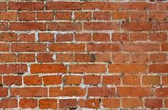 Priorità bassa Grungy della parete Fotografia Stock Libera da Diritti