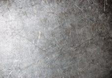 Priorità bassa industriale del metallo Fotografie Stock Libere da Diritti