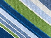 Priorità bassa lavorata a maglia. Fotografia Stock Libera da Diritti