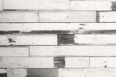 Priorità bassa materiale di legno Fotografie Stock Libere da Diritti