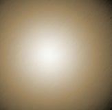Priorità bassa metallica spazzolata - metallo Immagine Stock
