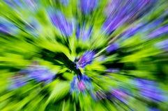 Priorità bassa Multi-coloured fotografia stock libera da diritti