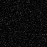 Priorità bassa nera Fotografie Stock