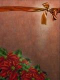 Priorità bassa ornamentale 09 Immagini Stock