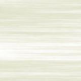 Priorità bassa Palegreen chiara astratta della fibra della calce Fotografia Stock Libera da Diritti