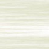 Priorità bassa Palegreen chiara di struttura della fibra della calce Immagine Stock Libera da Diritti