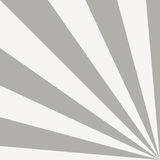 Priorità bassa piena di sole Colore grigio Illustrazione di vettore Fotografia Stock